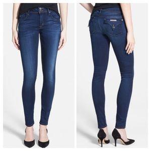Hudson Collin Supermodel Skinny Jeans (29)